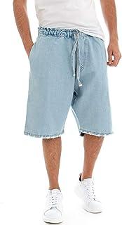 Amazon.it: Giosal Pantaloncini Uomo: Abbigliamento