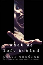 What We Left Behind: 1