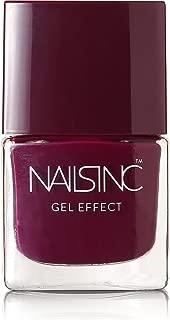 Nails Inc Kensington High Street Gel Polish