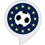 Fußball Europameister
