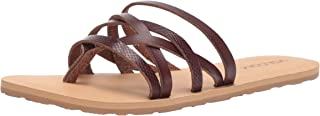 Women's Legacy Mixed Multi Strap Beach Sandal