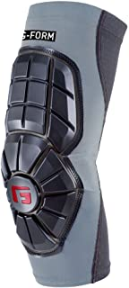 G-Form Baseball Pro Extended Elbow Guard