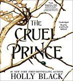 The Cruel Prince - Little, Brown Young Readers - 02/01/2018