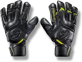 ExoShield Gladiator Legend 2 Gloves