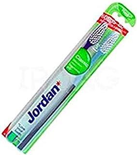 Beter Toothbrush - 30 g