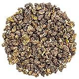 Oriarm Jin Xuan Milk Oolong Tea Loose Leaf - Taiwan Alishan High Mountain Oolong Tea Leaves (Flavored) - 250g (8.82-ounce)