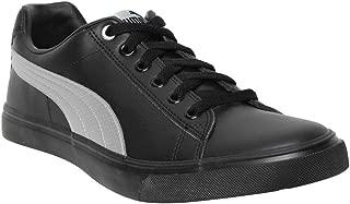 Puma Unisex's Salz Nu Idp Sneakers