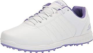 Skechers Go Golf Pivot womens Golf Shoe