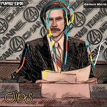 Clip$