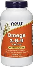 Best super omega 9 Reviews