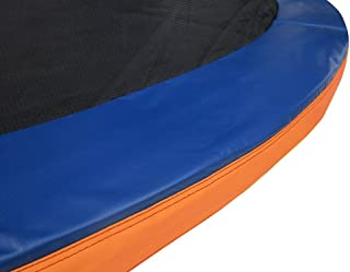 Best academy sports trampoline parts Reviews