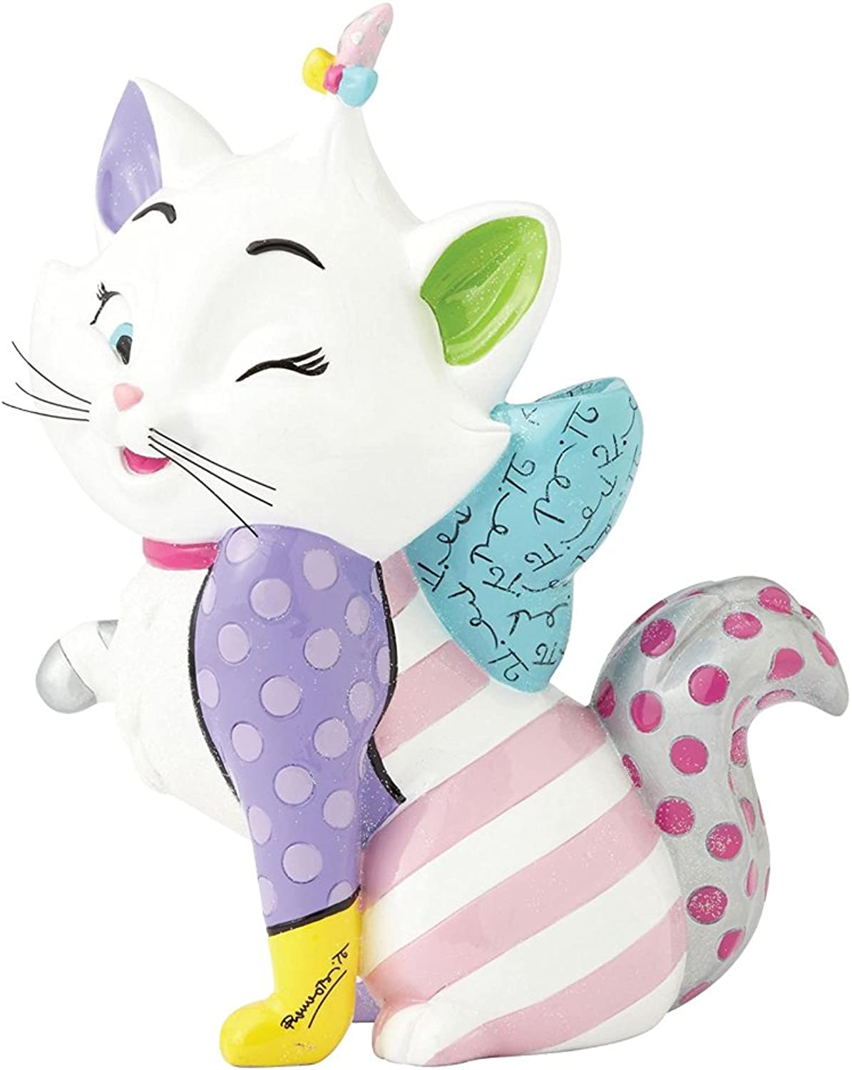 Figur Collection Marie by BRITTO