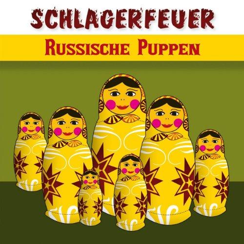 Russische Puppen (Radio Edit)
