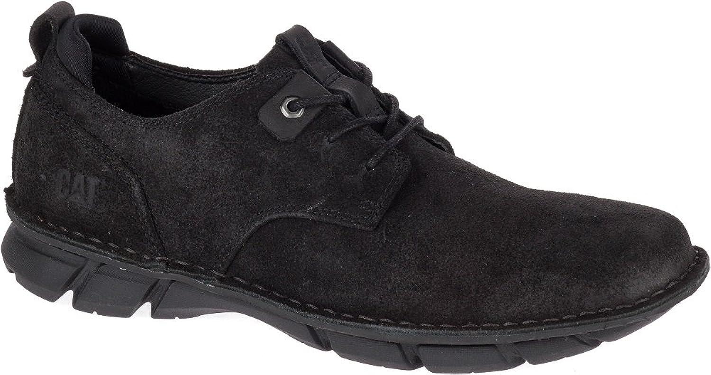 Caterpillar Men's Emanate P722396 Low-Top Sneakers