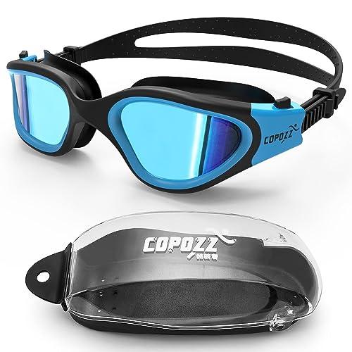 329ba883f3 Triathlon Goggles  Amazon.co.uk