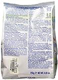 Zoom IMG-1 probios dame di riso con
