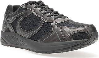 حذاء رياضي رجالي من Propét Propet X5