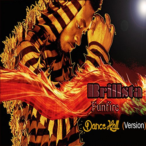 Funfire (Dancehall Version)