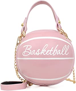 Amazon.com: Lakers Jersey Dresses
