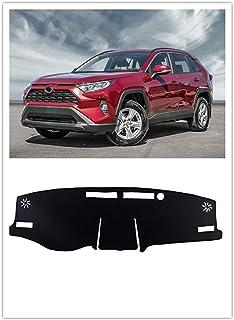 Suchergebnis Auf Für Toyota Rav4 Ersatz Tuning Verschleißteile Auto Motorrad