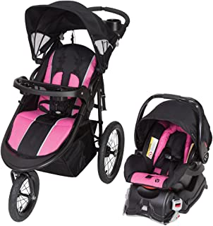 baby trend cityscape 32 jogger