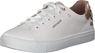 4a14a979ce96 Amazon.fr : Dockers - Chaussures femme / Chaussures : Chaussures et Sacs