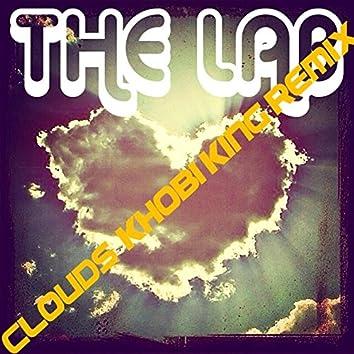 Clouds (Khobi King Remix)