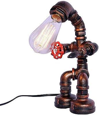 AZUAN Bricolaje-Diseño De Personalidad Orang-Orangután-Lámpara De ...