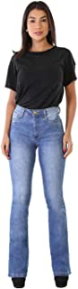 Lipo Sawary Jeans, Sawary Jeans, Jeans