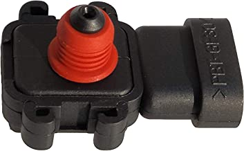 MAP002 Manifold Absolute Pressure MAP Sensor OE#112614973,16187556,8161875560 for Buick,Cadillac,Chevrolet,GMC,Hummer,Isuzu,Oldsmobile,Pontiac,SAAB,Saturn 1995-2011