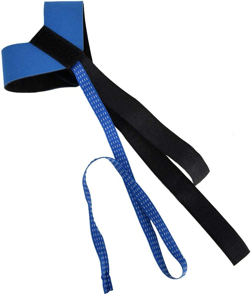 Adjustable Discount mail order Foot Grounder Reliable Strap Anti Static New mail order Practical