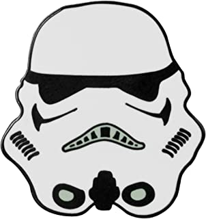 ABYstyle - Star Wars - Pin's - Trooper