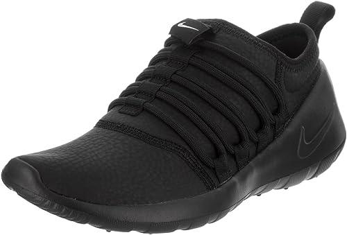Nike 862343-001, Chaussures de Sport Femme