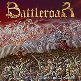 To Death and Beyond... von Battleroar