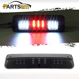 ford f 150 roof lights