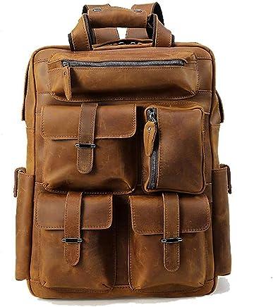 25a6b88f025e Amazon.com: high school backpack girls - $200 & Above / Computers ...