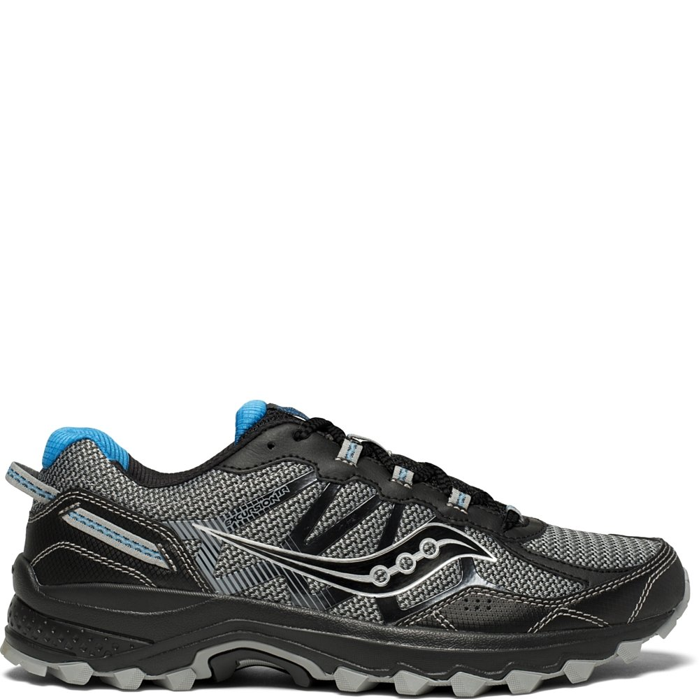 Grid Excursion TR11 Trail Running Shoes