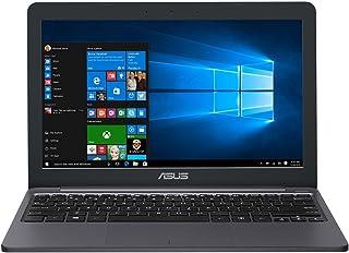 ASUS ASUS VivBook E12, Star Gray, E203NA-FD084TS