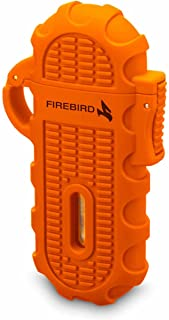 firebird ascent lighter