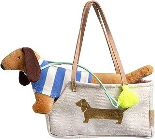 Meri Meri Hank in A Bag Dolly Accessory