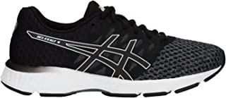ASICS Gel-Exalt 4 Womens Running Trainers T7E5N Sneakers Shoes