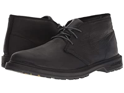 Baffin Mojave (Black) Men