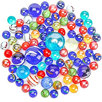 Best planet marbles Reviews