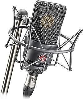 tlm 103 mic