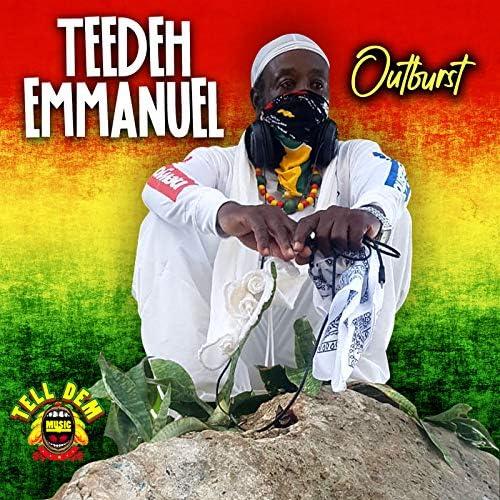 Teedeh Emmanuel