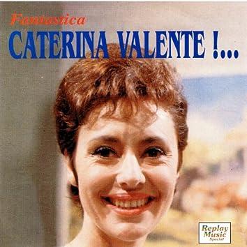 Fantastica Caterina Valente!