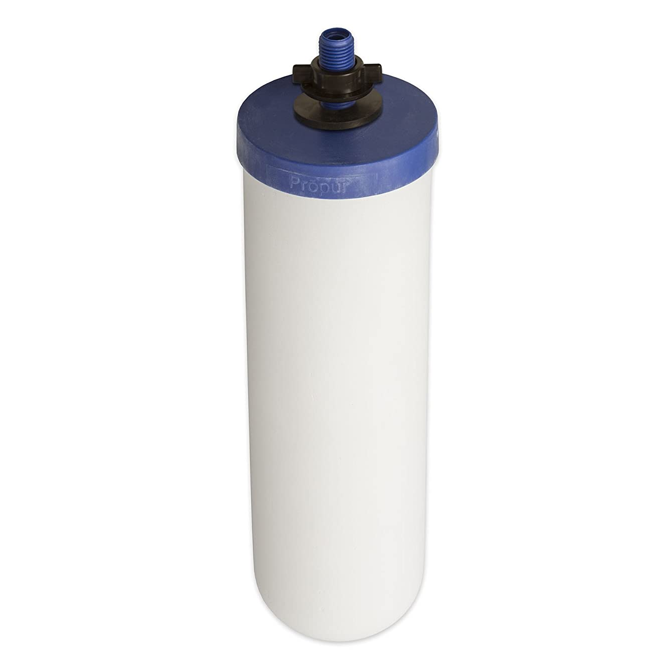 ProPur - Best ProOne 7-inch G2.0 Home Water/ Flouride Filter Elements / Filtration System (Set of Two)