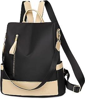 Travel Shoulder Bag Women Backpack