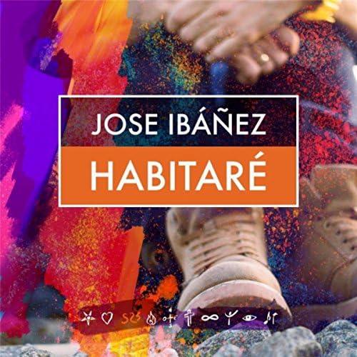 Jose Ibáñez