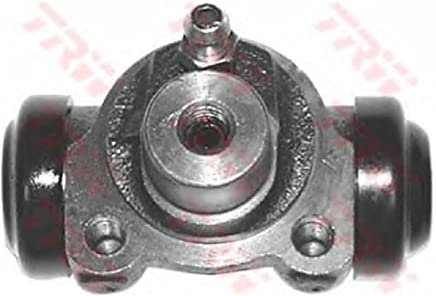 ABS All Brake Systems 2132 Cylindre de roue